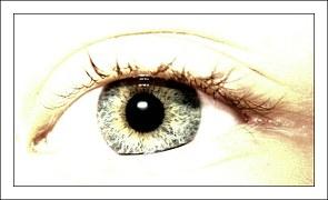 eye-276806__180